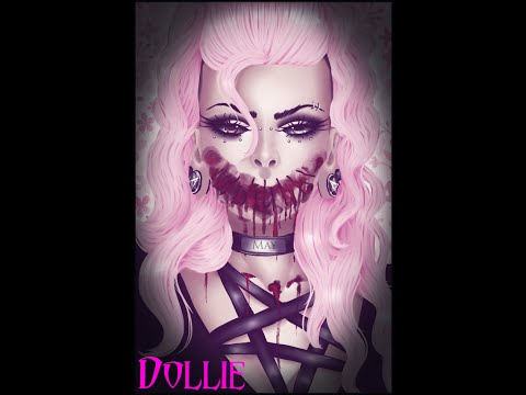 how to change your profile picture on imvu