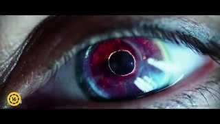 Lucy (2014) Luc Besson filmje - szinkronos filmelőzetes