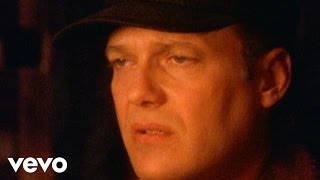 Watch Ricky Van Shelton Ill Be Home For Christmas video