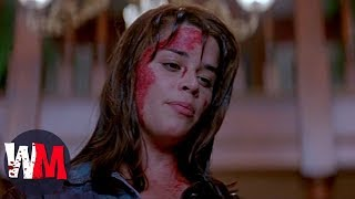 Top 10 Horror Movie Characters That Are Smarter Than You