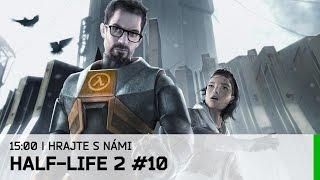 hrajte-s-nami-half-life-2-10