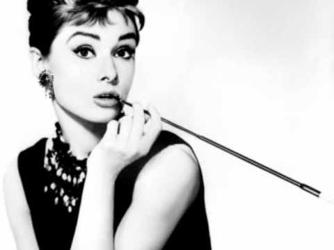 Henry Mancini : Breakfast at Tiffany Theme  - Erich Kunzel / Cincinnati Pops Orchestra