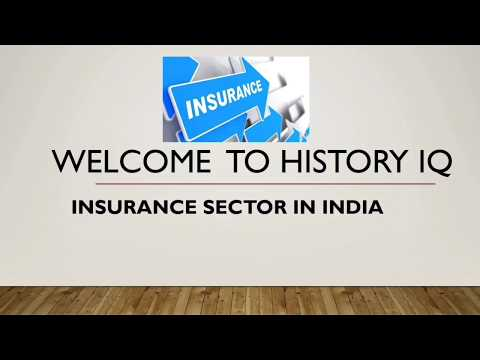 insurance in india history At yahoo finance, you get free stock quotes, the latest news, portfolio management resources, international market data, social interaction and mortgage rates to help you manage your financial life.
