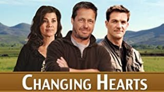 Video Changing Hearts Official Trailer | SunWorld Pictures - Best Family Movies download MP3, 3GP, MP4, WEBM, AVI, FLV Januari 2018