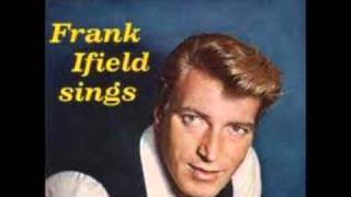 Frank Ifield- Gonna Find Me A Bluebird