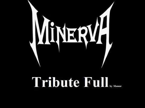 MiNERVA Tribute Full - MiNERVA Bangladesh