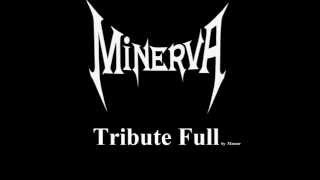 Minerva Tribute Full (13 Songs) - Minerva Bangladesh