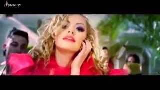 Alexandra Stan - Hush Hush - Subtitles English - SD