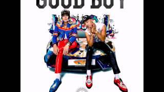 Yg hiphop project 1 gd x taeyang - good boy date released: 21/11/2014 genre: hiphop, edm download link: https://www.mediafire.com/?tgah84aepwfsnpv all rights...