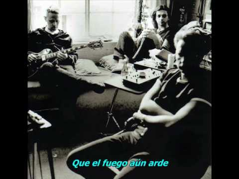 Depeche Mode - Insight mp3 indir
