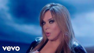 Ednita Nazario - La Más Loca, La Más Bella (Official Video)