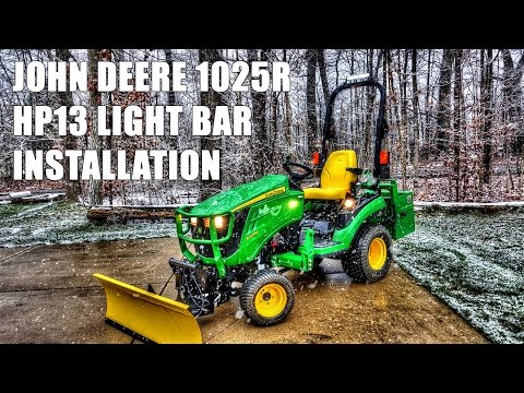 Wiring diagram jd f725 - Fixya on john deere electrical schematics, john deere 345 wiring-diagram, john deere 265 wiring diagram, john deere l110 wiring-diagram, john deere f925,