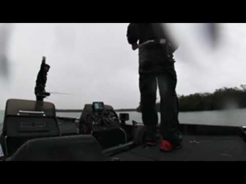 Share  Fishing Guide  Service