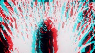 Jujutsu Kaisen 😈🔥 [AMV] - Beliver