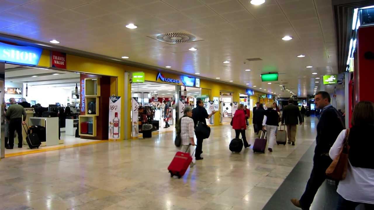 Madrid aeropuerto de barajas t1 barajas airport - Terminal ejecutiva barajas ...