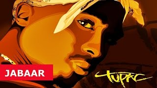 Tupac ft. Joe Budden - Who Can I Trust?