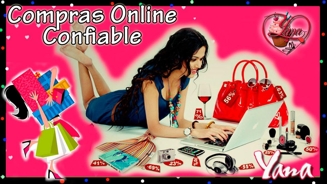 077c8ba901350 Donde comprar ropa en la china por Internet a un precio Increíble ...