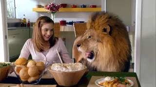 World of Zoo TV Spot