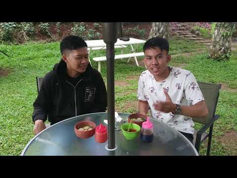 #vlog6-wisata-bukit-baros-sukabumi-pesona-alam
