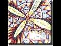 Harbour Lights Express - Soia Le Fatiala [samoan Music] video