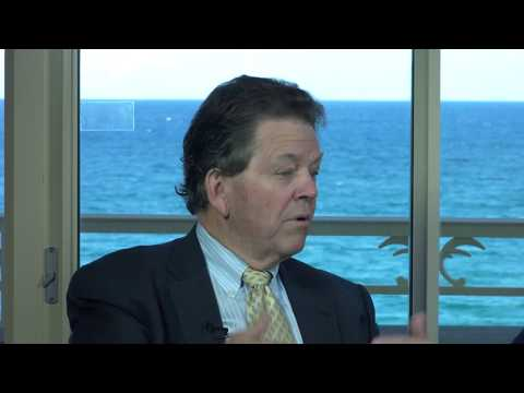 An Interview with President Reagan's Economic Policy Advisory Board Member, Arthur B. Laffer, Ph.D.