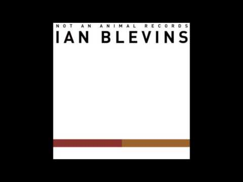 Ian Blevins - The Birds (Man Powers Tropical Bastard Remix)