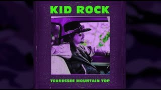 [Slowed] Kid Rock - Tennessee Mountain Top (PITCH SLAPPED SLOMIX) a Dj Slowjah Reaction