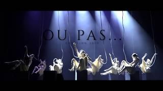 OU PAS   Artistik Studio 2019 - Merci !
