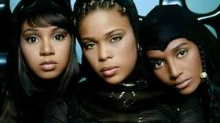 TLC - Dirty Dirty (First Version)