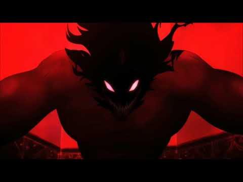 1 HOUR Judgement - Devilman Crybaby