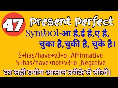 present-perfect-simple-exercises-|-present-perfect-grammar
