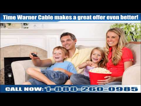 Time Warner Cable Menlo Park California | Call 888-260-0985