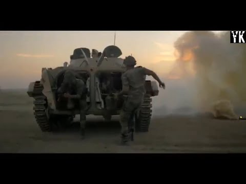 Ae Watan | Arijit Singh | Indian Army Song || Whatsapp Status || 2018 | Goosebumps Guaranteed