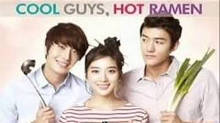 Video Cool Guy, Hot Ramen August 12, 2014 download MP3, 3GP, MP4, WEBM, AVI, FLV April 2018