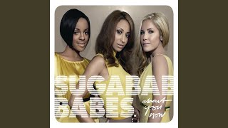 Provided to YouTube by Universal Music Group In Recline · Sugababes...