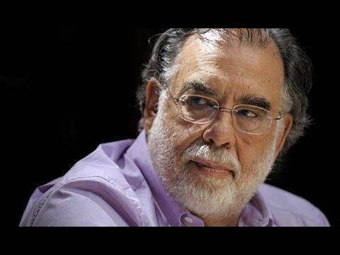 Coppola, Premio Princesa de Asturias de las Artes por su cine renovador e independiente