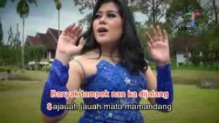 Lagu Minang Terbaru | pariwisata padang pariaman (info: 081513991978)