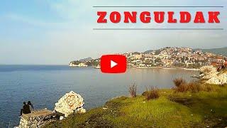 Video Zonguldak - TURKEY (Zonguldak'ı hiç böyle görmediniz) download MP3, 3GP, MP4, WEBM, AVI, FLV Desember 2017