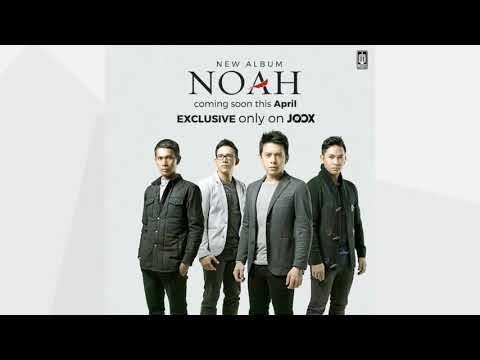Noah - Jalani Mimpi (HD)