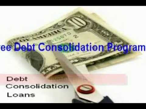 The Best Loans Secured Informational Resource from YouTube · Duration:  1 minutes 17 seconds  · 15,000+ views · uploaded on 7/17/2010 · uploaded by BestLoansSecured