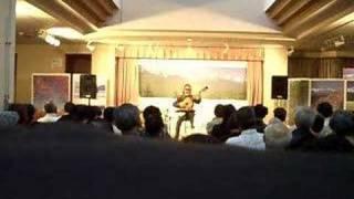 2008年9月7日(日)15:00~九段会館にて開催される『日本初、伝統工芸の匠...