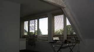 Amenagement-combles-lucarne-chien assis-salle de bain-douche italienne-Caen