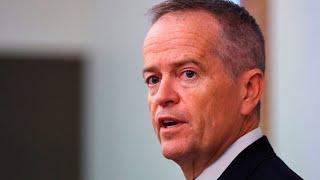 Australia Must Enact 'drastic Social Distancing' To Contain The Coronavirus