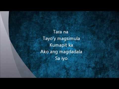 Tara Na - Cueshé (with Lyrics)