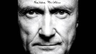 Phil Collins - In The Air Tonight (Live) [Audio HQ] HD