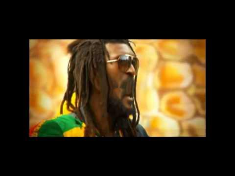 Chezidek - Zion High Keeper mp3