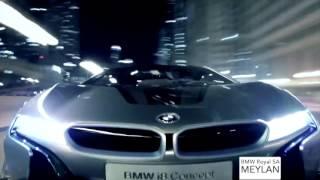 Alpe d'Huez - BMW Clip partenaire 1