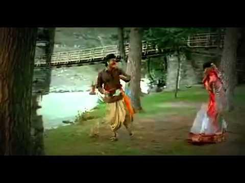 Aura ammaka chella video song in full hd