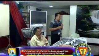 oriental mindoro news FEBRUARY 3rd WEEK 2014