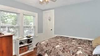 Homes for Sale - 83 Ravine Ave West Caldwell NJ 07006 - Scott Mackin